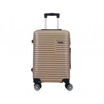 Valise Grande taille 4...