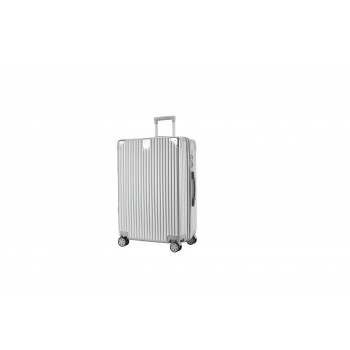 Valise Cabine 8 roues ABS...