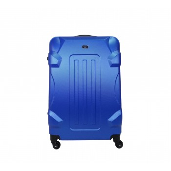 Valise grande Taille 75cm 4...